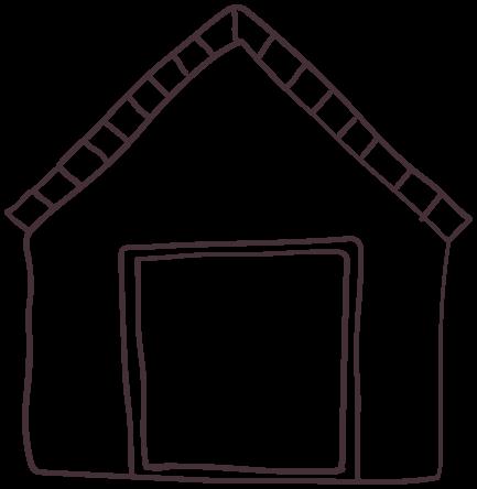 picto-atelier-plurielles-architectures