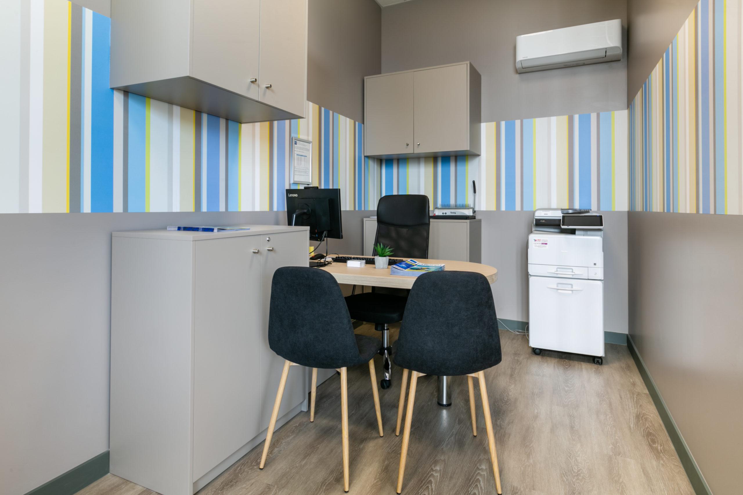 Atelier-Plurielles-Architectures-aménagement-bureau-Tarnos-bureau 3
