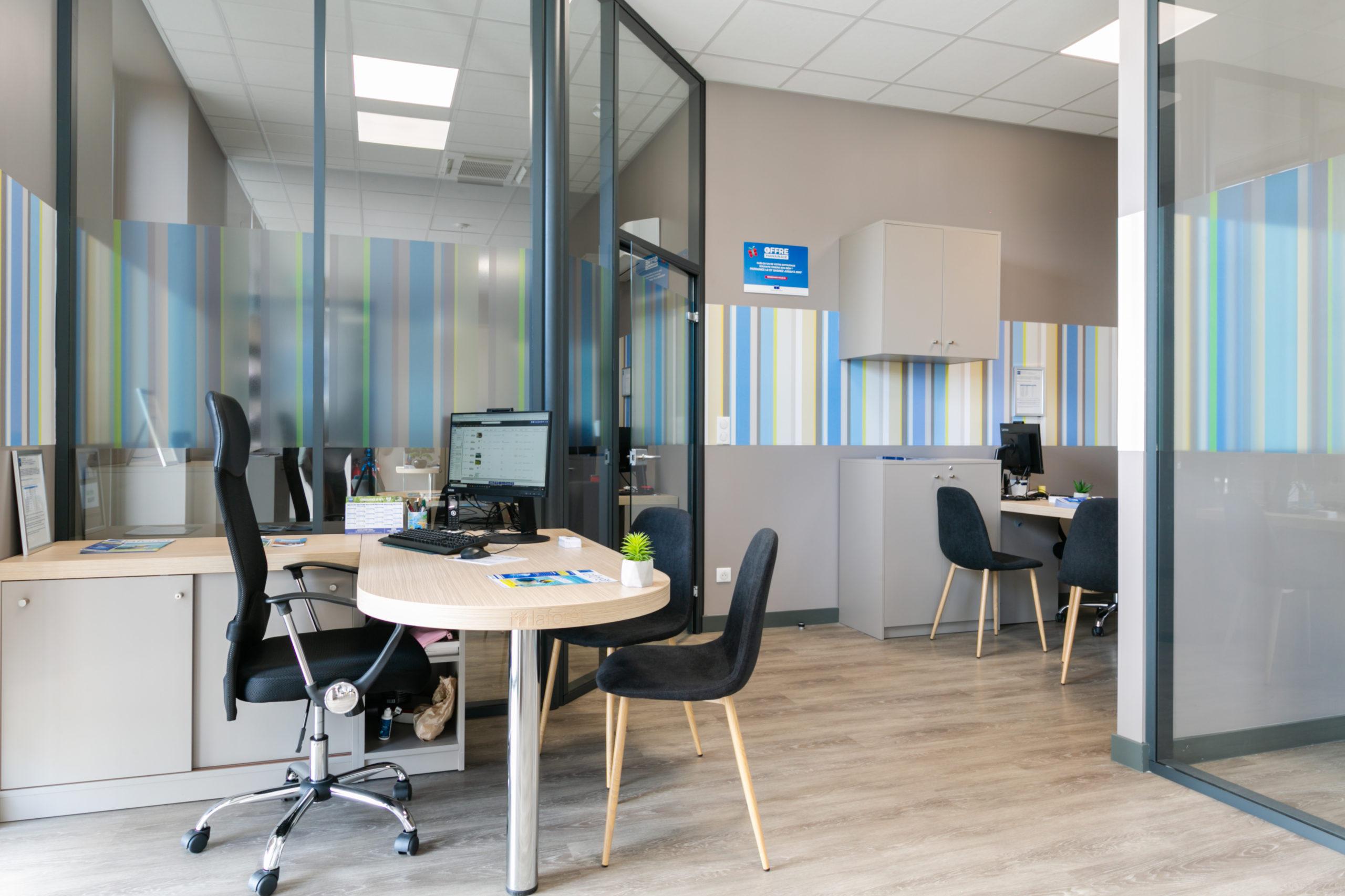 Atelier-Plurielles-Architectures-aménagement-bureau-Tarnos-bureau 4