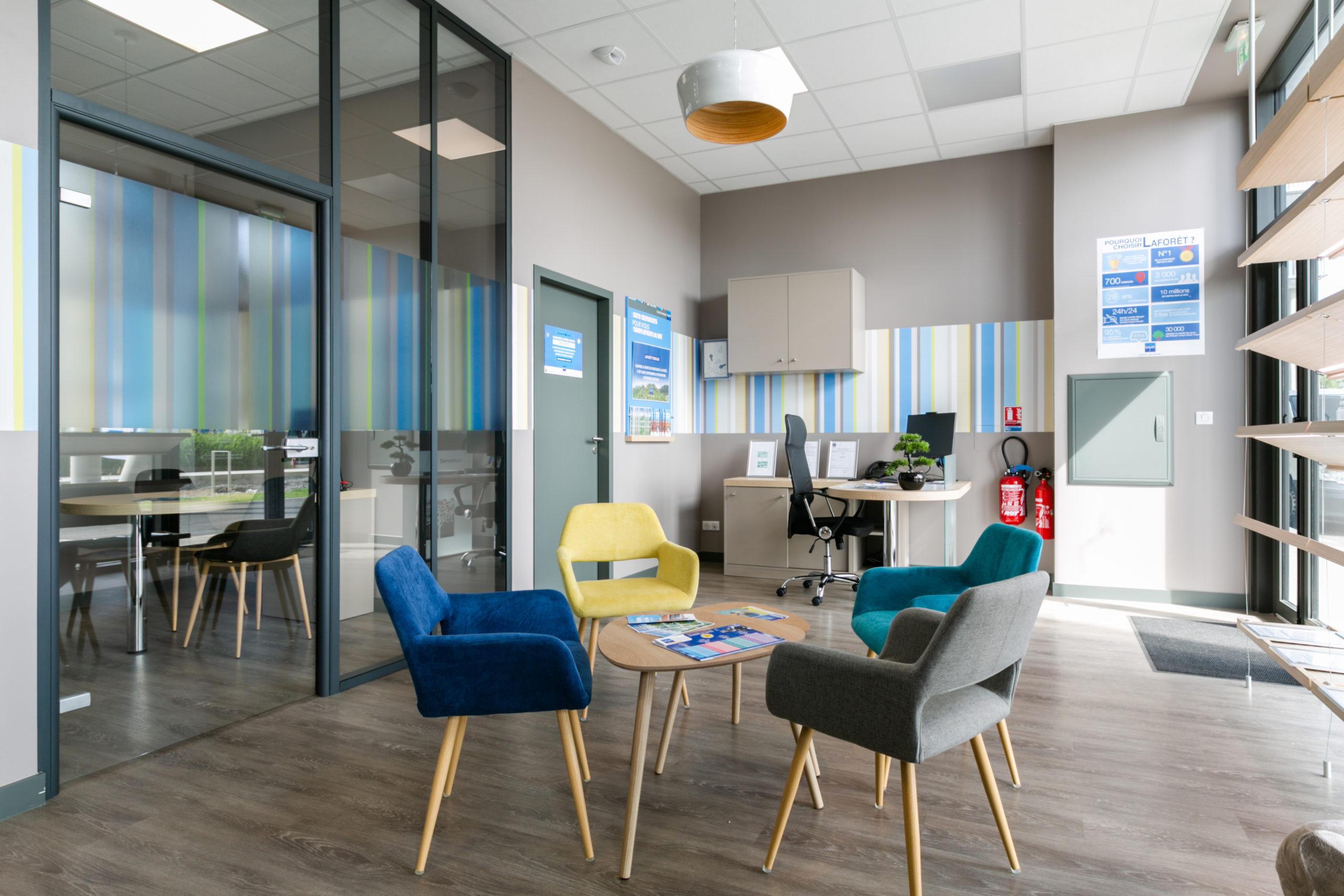 Atelier-Plurielles-Architectures-aménagement-bureau-Tarnos-salle attente 3