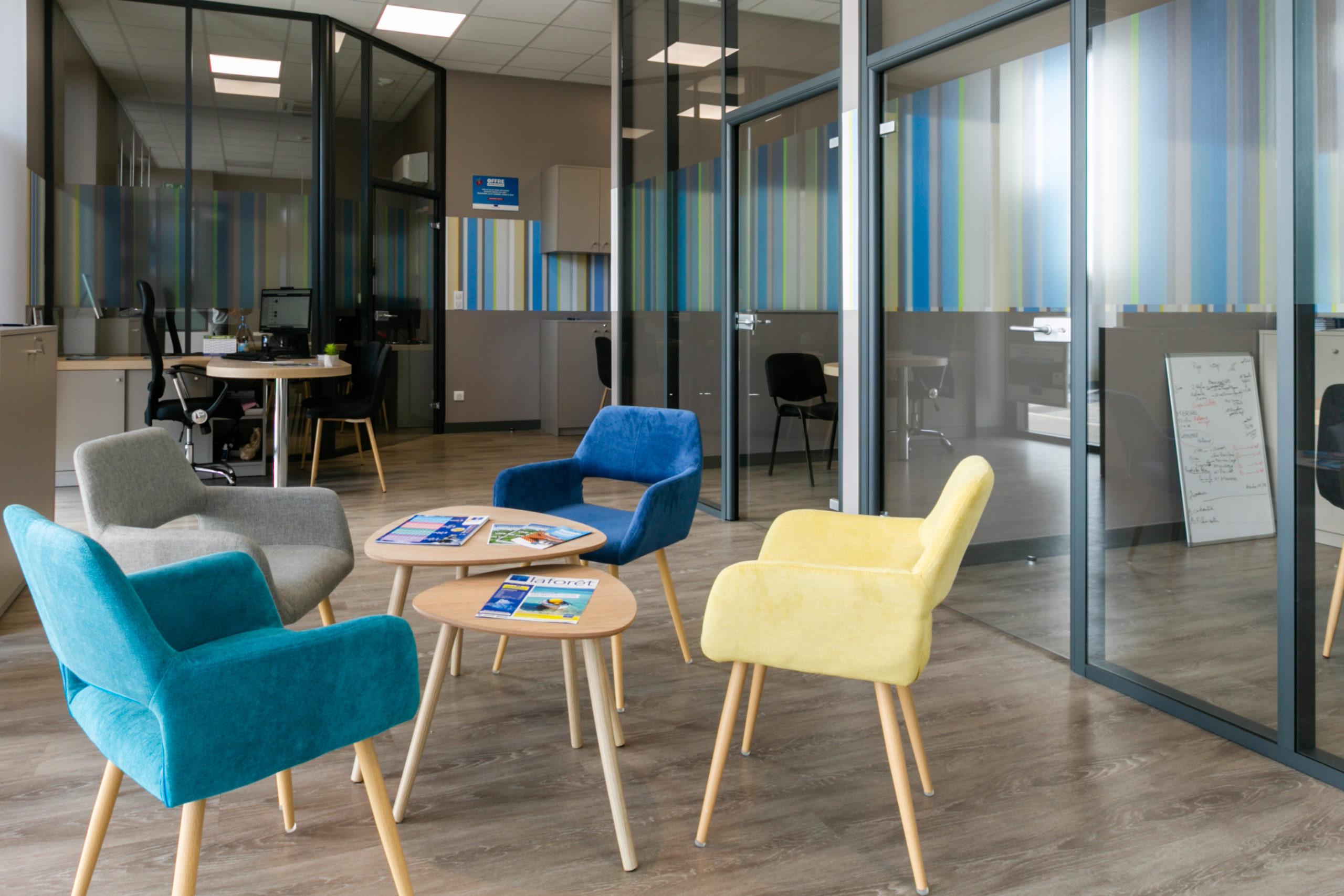 Atelier-Plurielles-Architectures-aménagement-bureau-Tarnos-salle attente