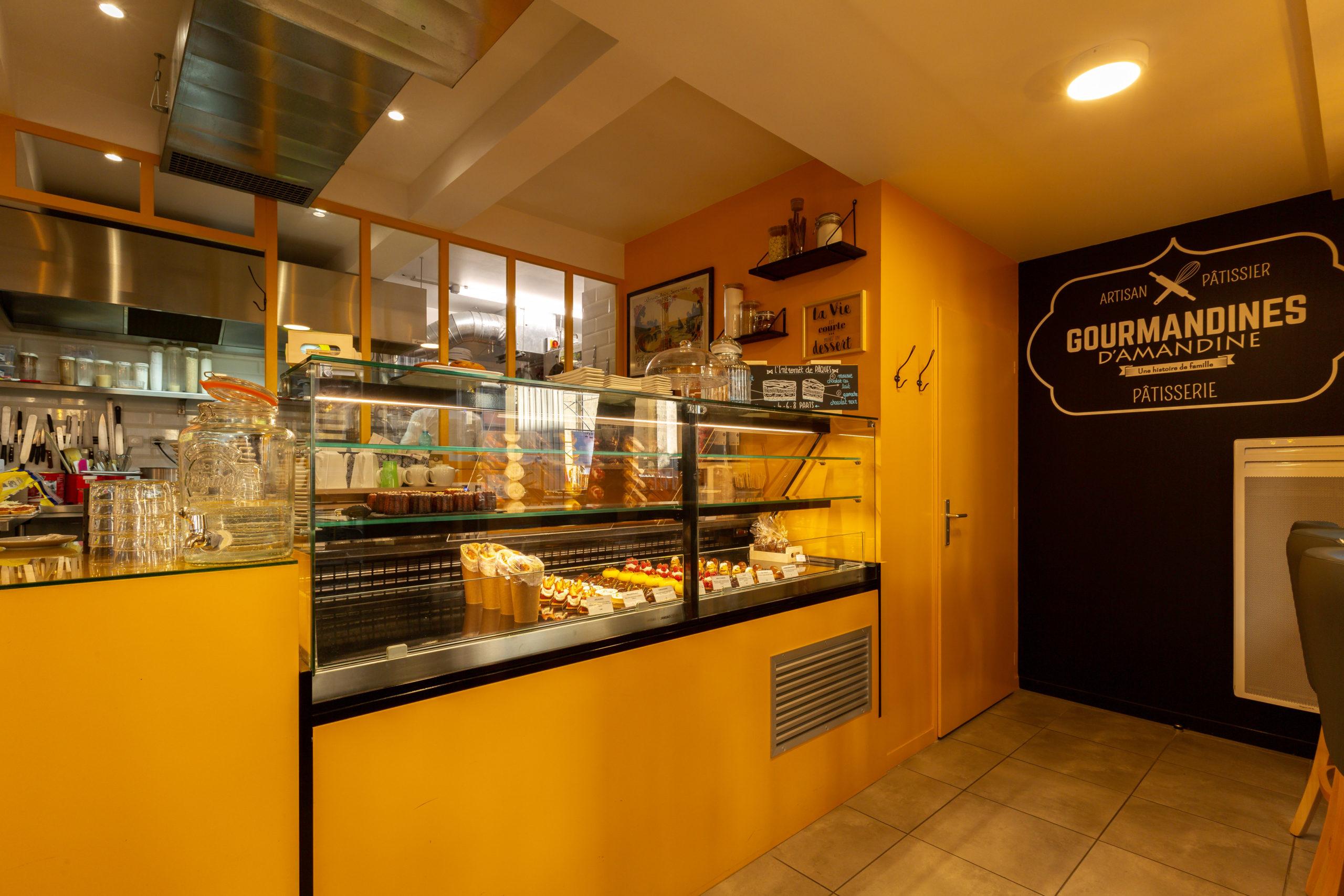 Atelier-Plurielles-Architectures-Aménagement-patisserie-Bayonne-intérieur boutique