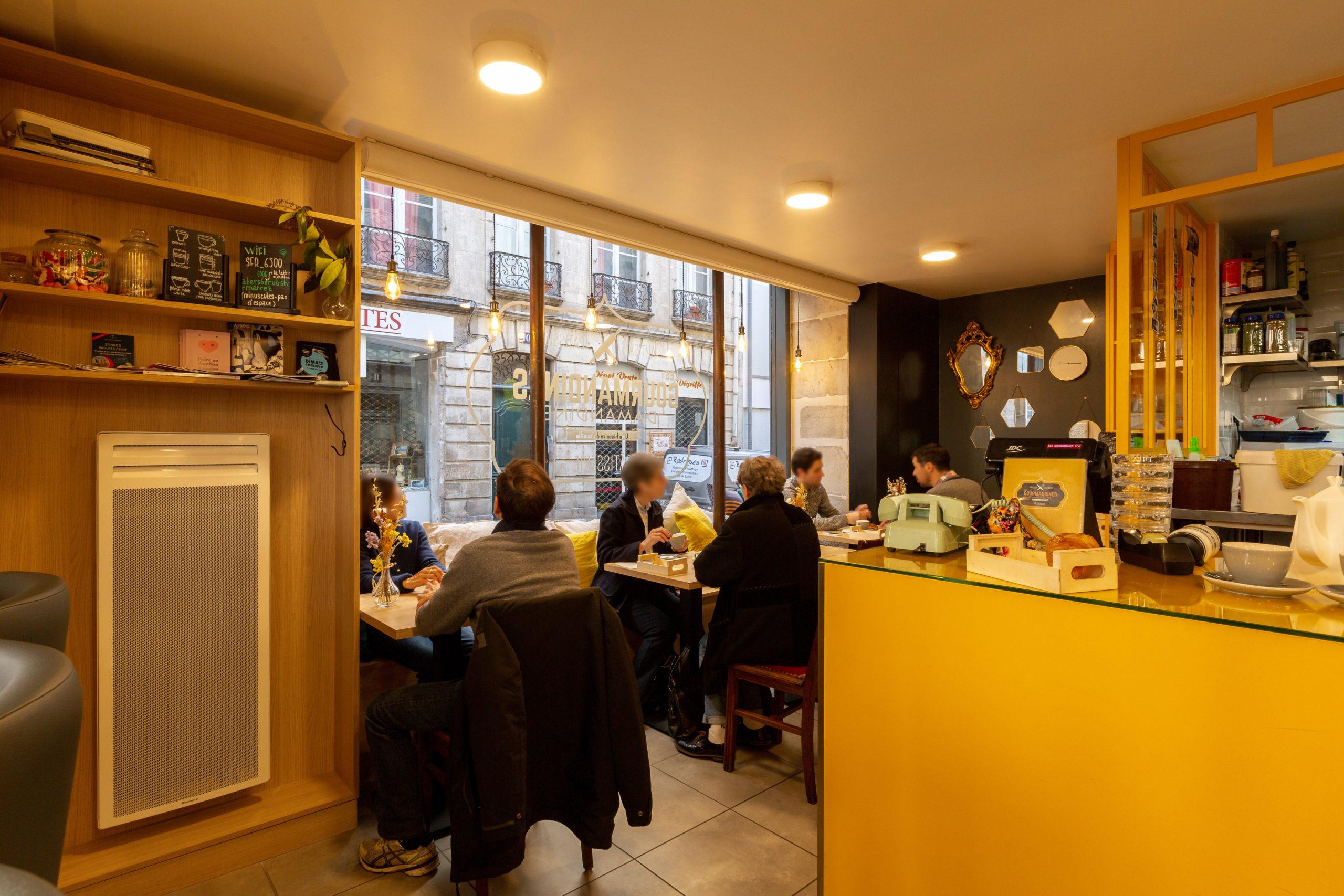 Atelier-Plurielles-Architectures-Aménagement-patisserie-Bayonne-salon de thé