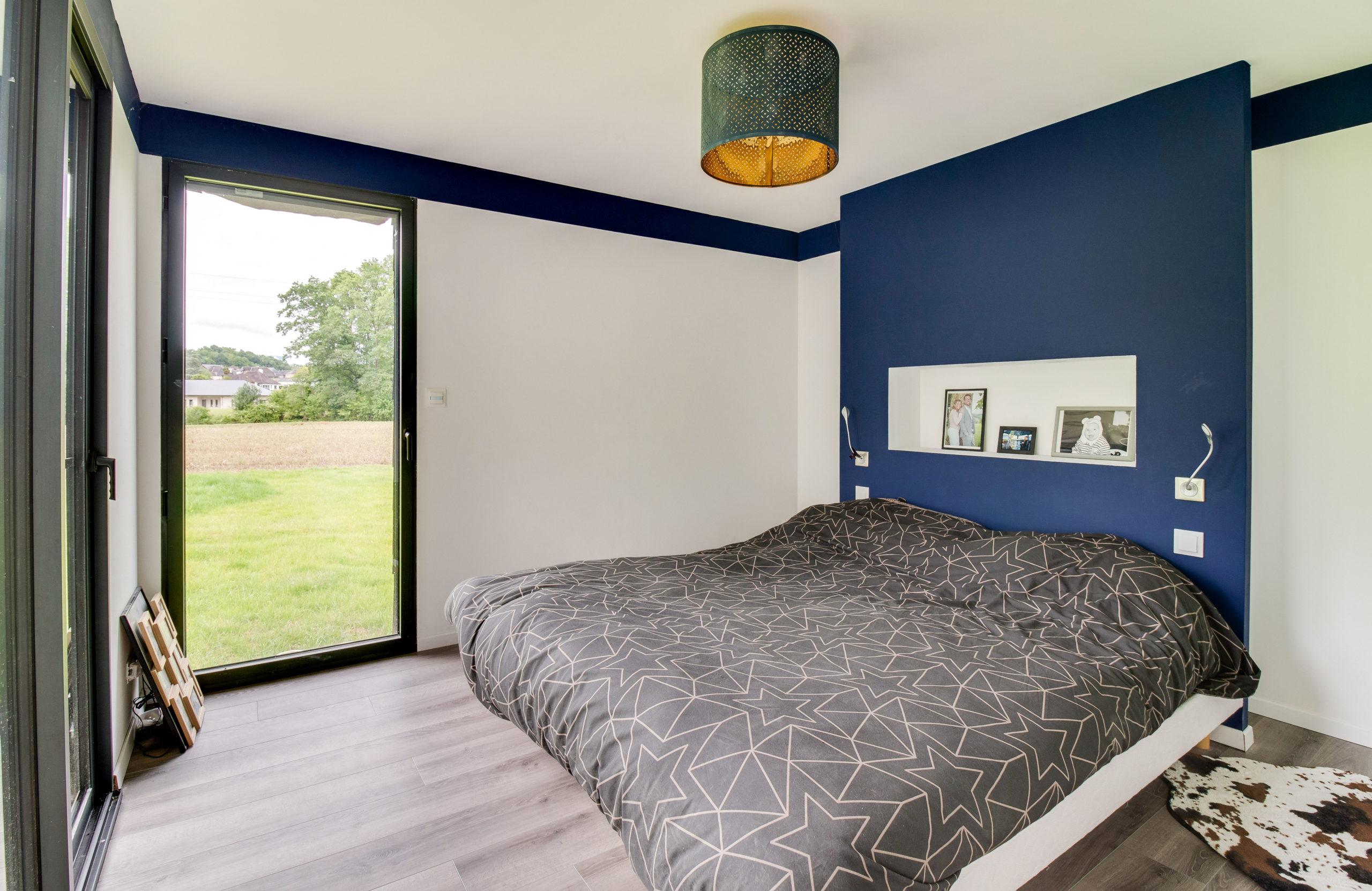 Atelier-Plurielles-architectures-construction-maison-Bearn-chambre