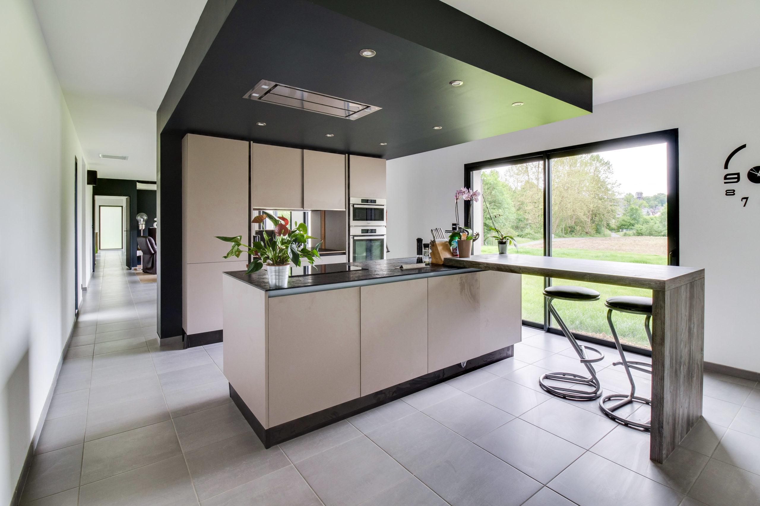 Atelier-Plurielles-architectures-construction-maison-Bearn-cuisine