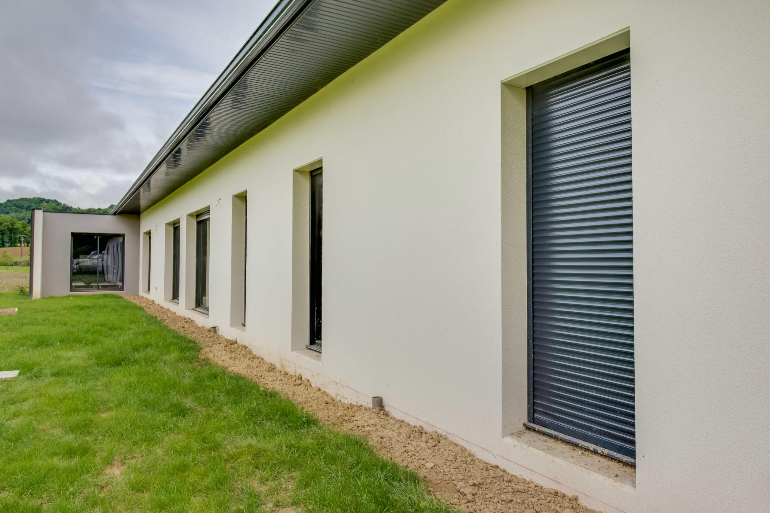 Atelier-Plurielles-architectures-construction-maison-Bearn-extérieur 2