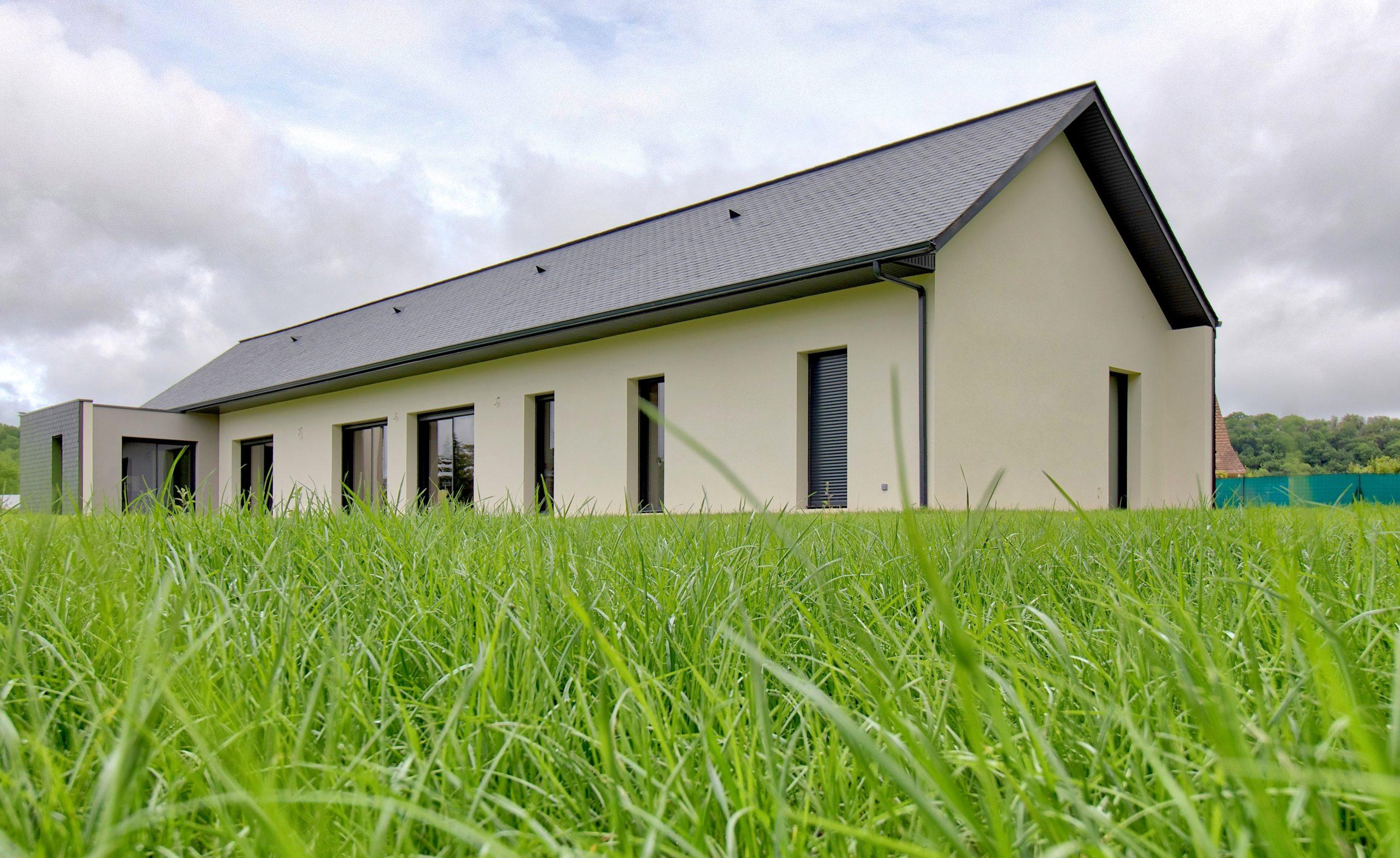 Atelier-Plurielles-architectures-construction-maison-Bearn-extérieur