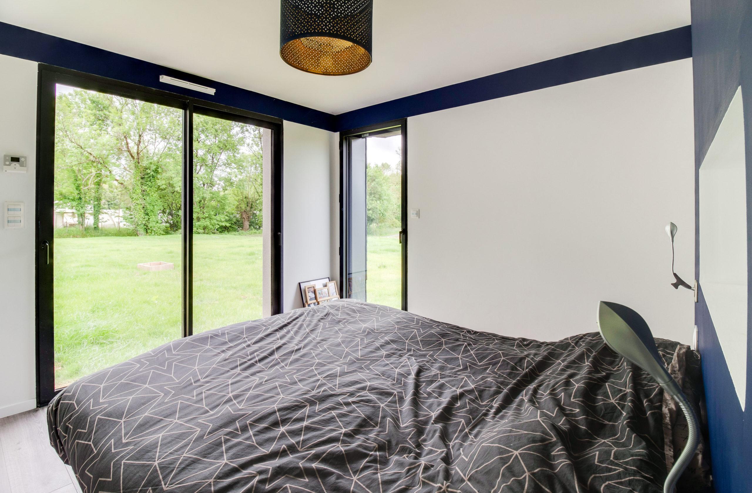 Atelier-Plurielles-architectures-construction-maison-Bearn-fenetre chambre