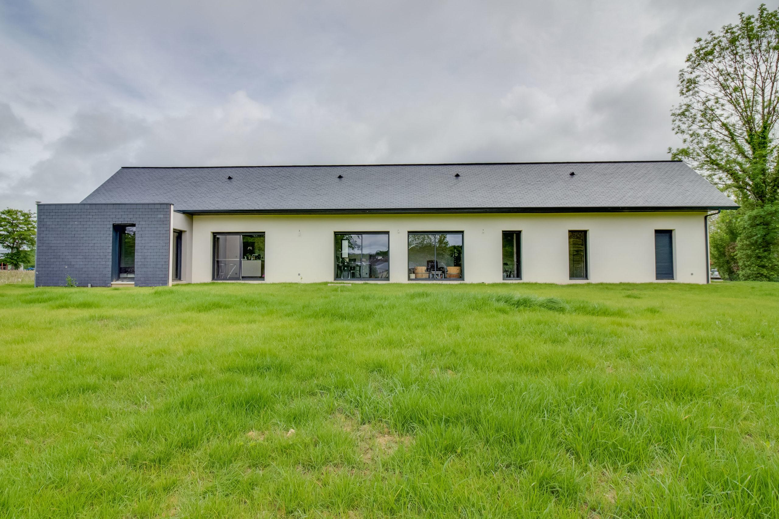 Atelier-Plurielles-architectures-construction-maison-Bearn-jardin