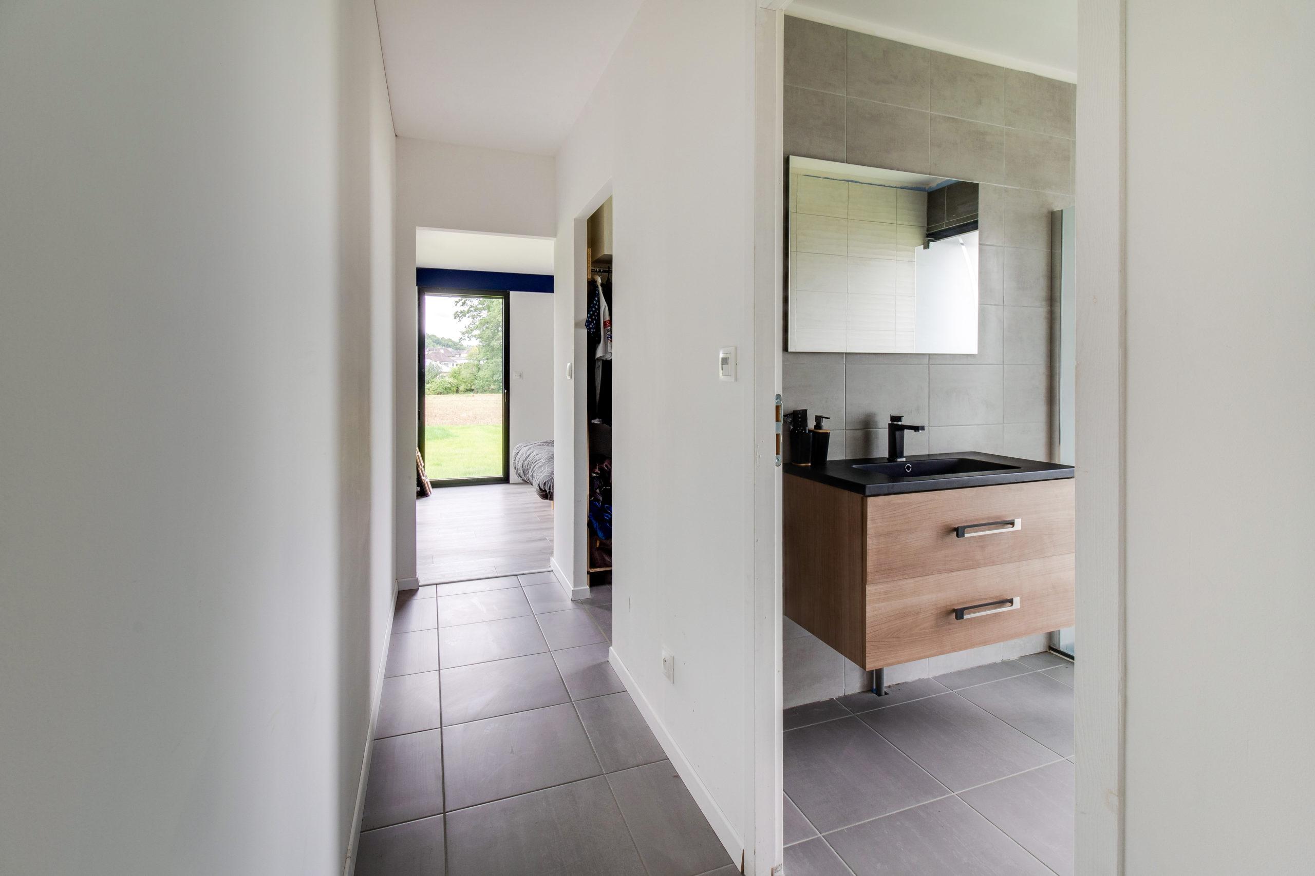 Atelier-Plurielles-architectures-construction-maison-Bearn-salle de bain
