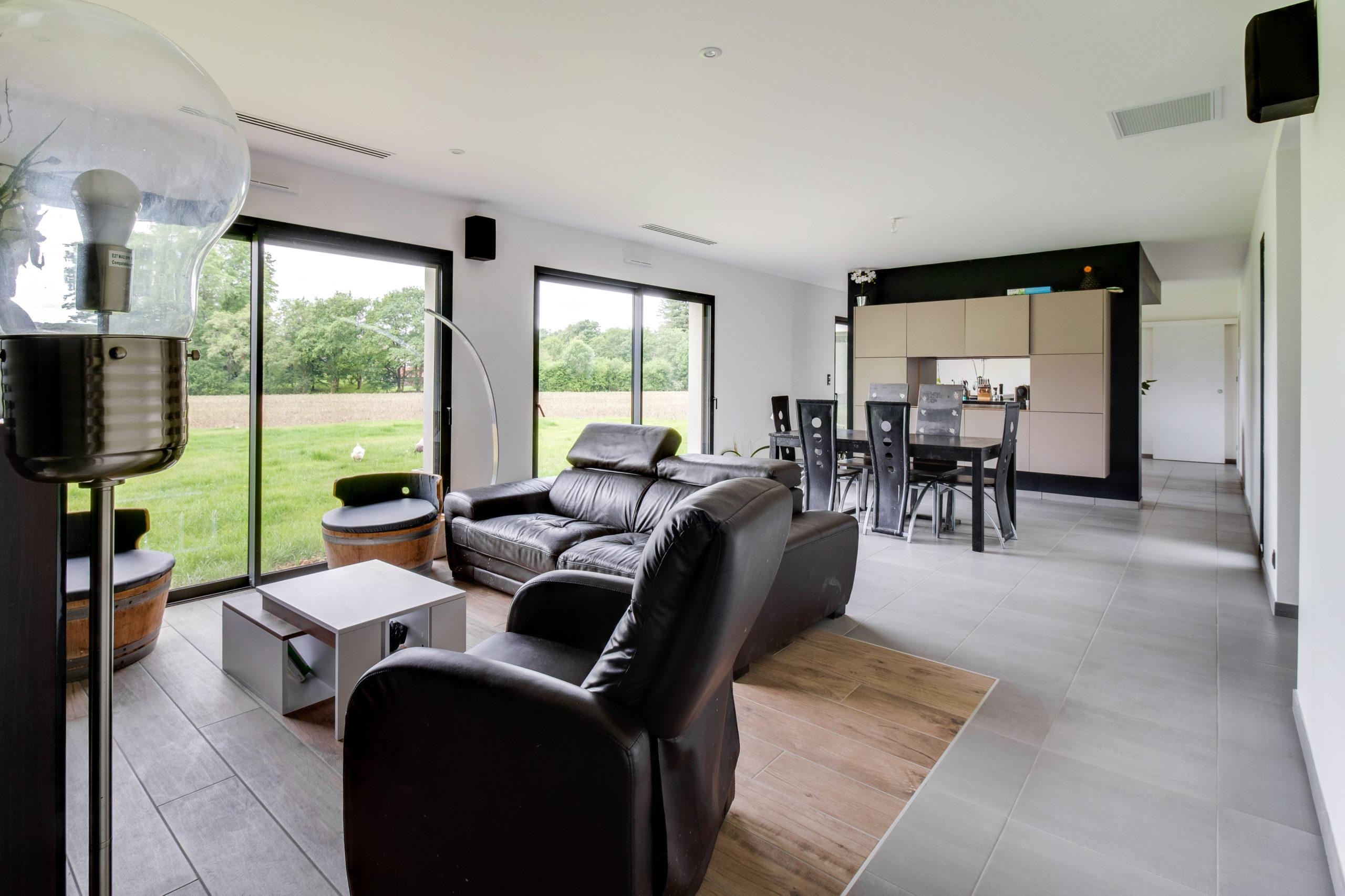 Atelier-Plurielles-architectures-construction-maison-Bearn-séjour