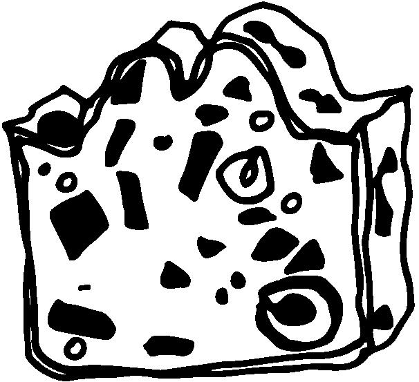 atelier-plurielles-architectures-logo-bread-cake-2