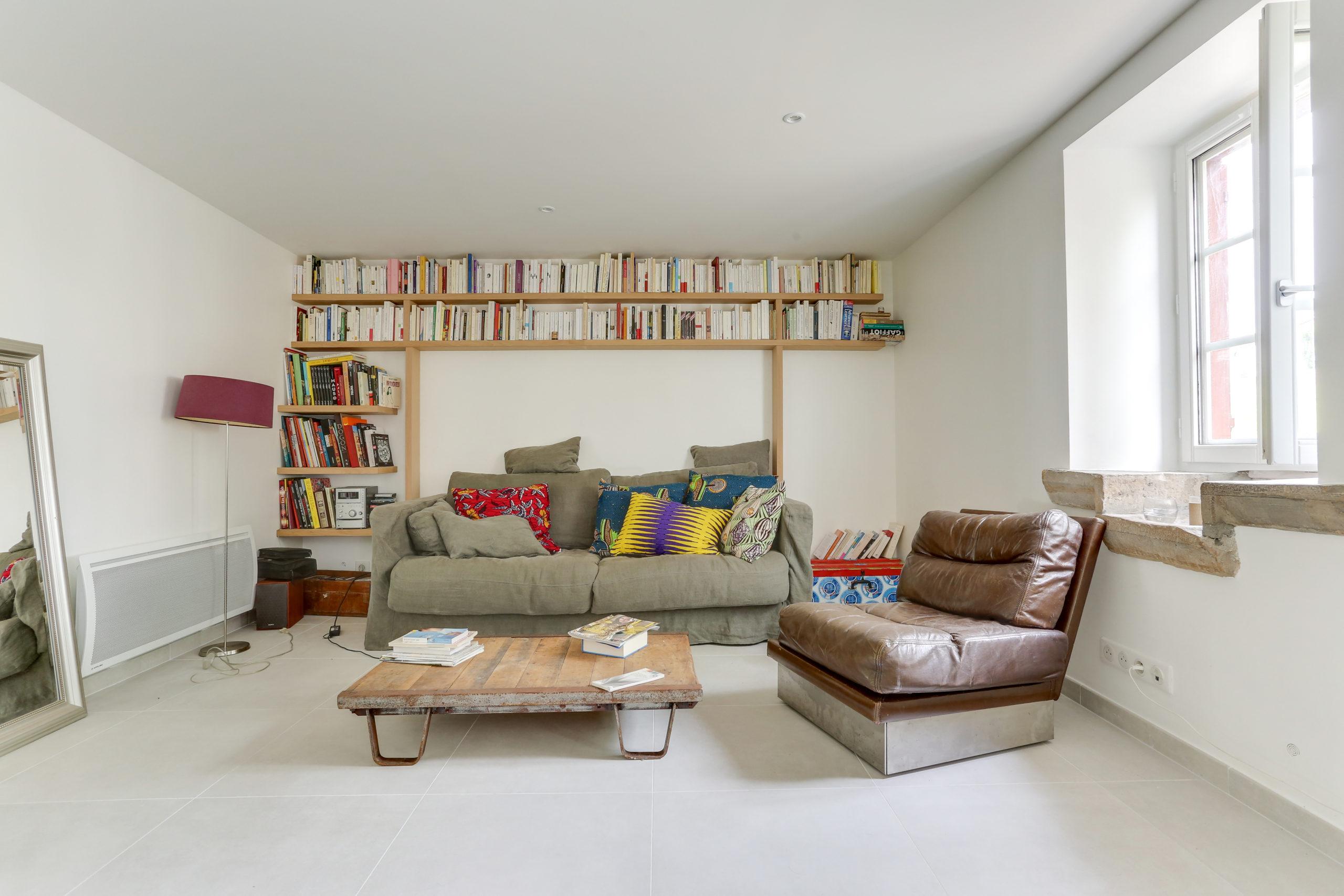 Atelier Plurielles Architectures -renovation-appartement-Ahetze-salon