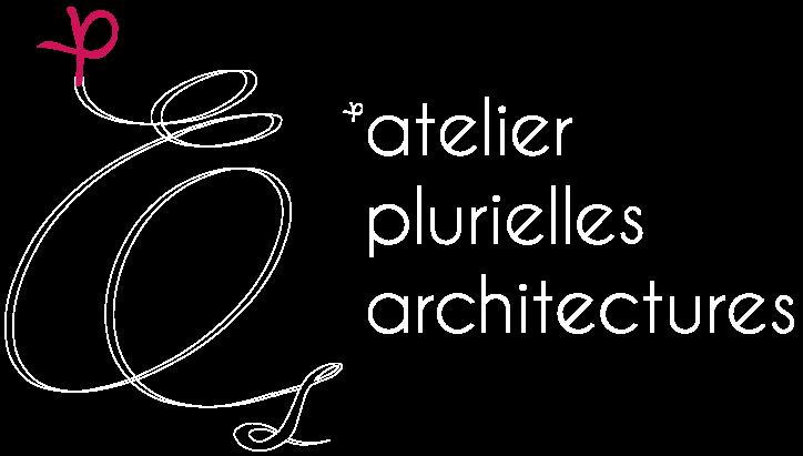 logo-atelier-plurielles-architectures.png