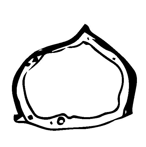 atelier-plurielles-architectures-logo-duneblanche 2-10