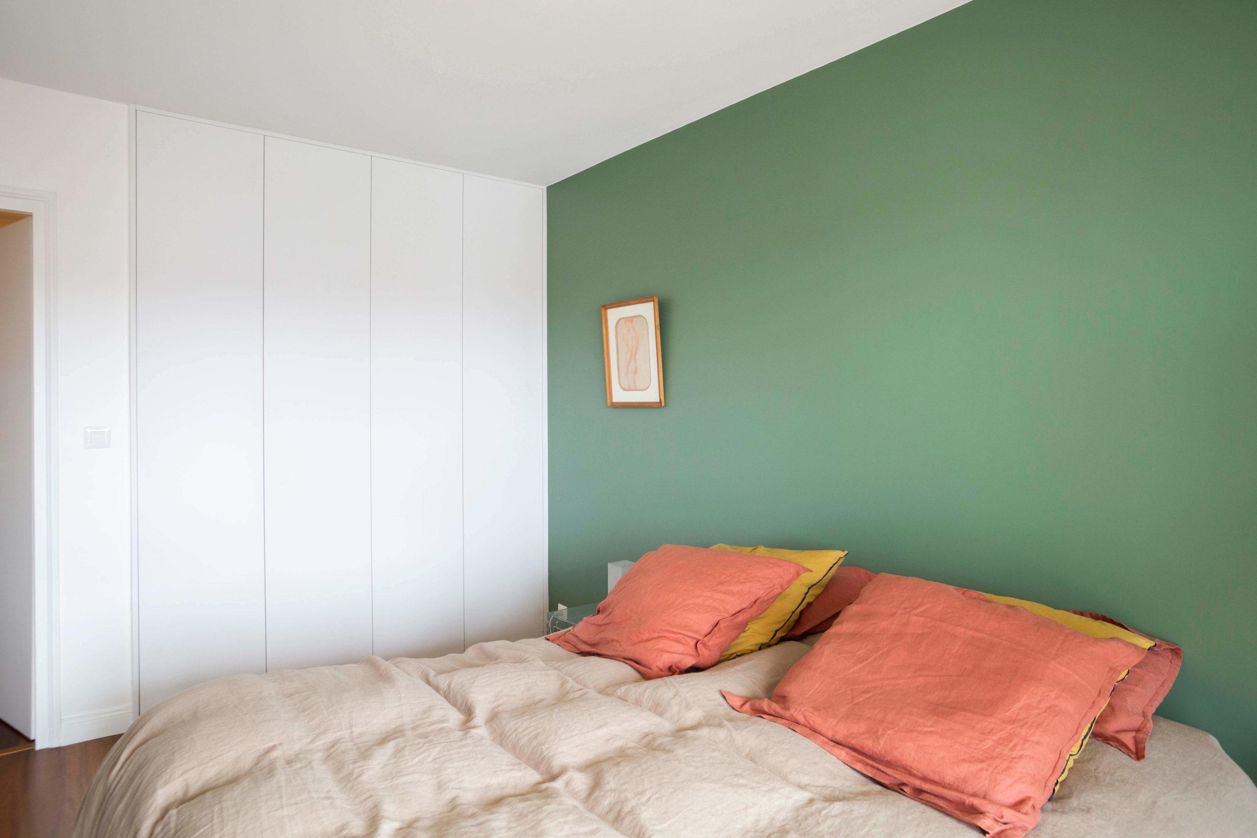 atelier-plurielles-architectures-reamenagement-appartement-biarritz-chambre