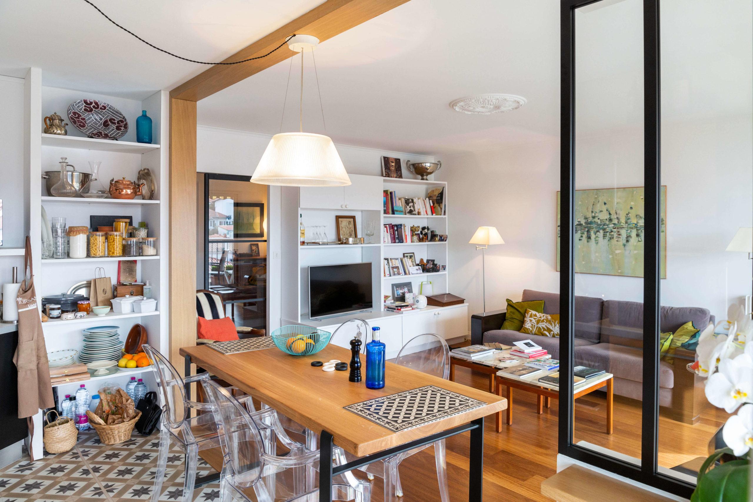 atelier-plurielles-architectures-reamenagement-appartement-biarritz-cuisine