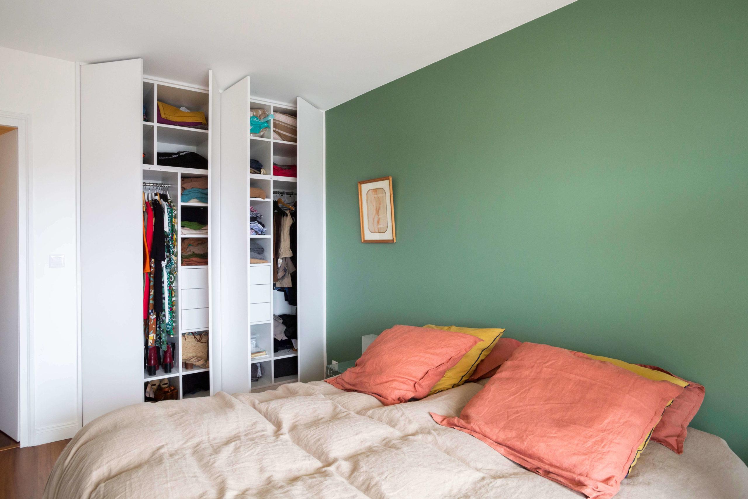 atelier-plurielles-architectures-reamenagement-appartement-biarritz-dressing