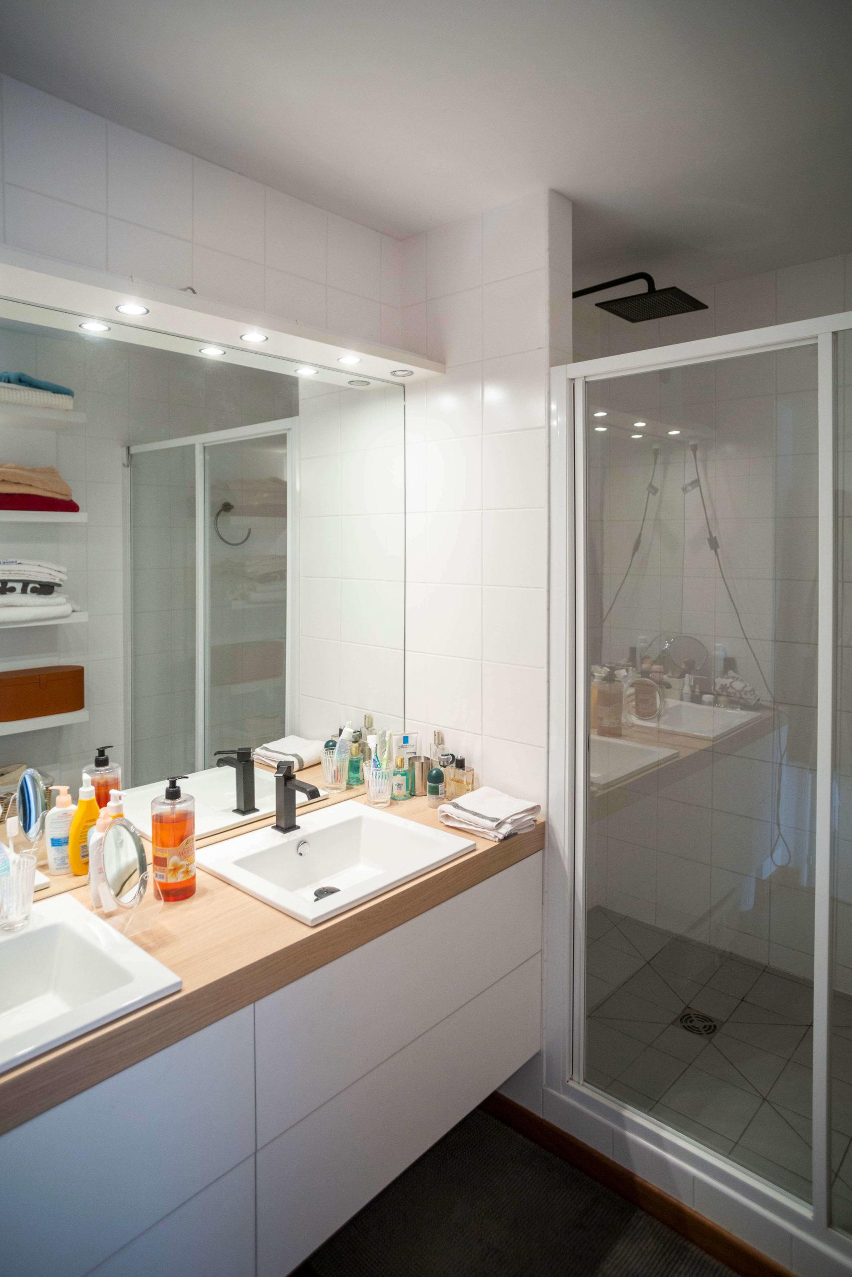 atelier-plurielles-architectures-reamenagement-appartement-biarritz-salle d'eau