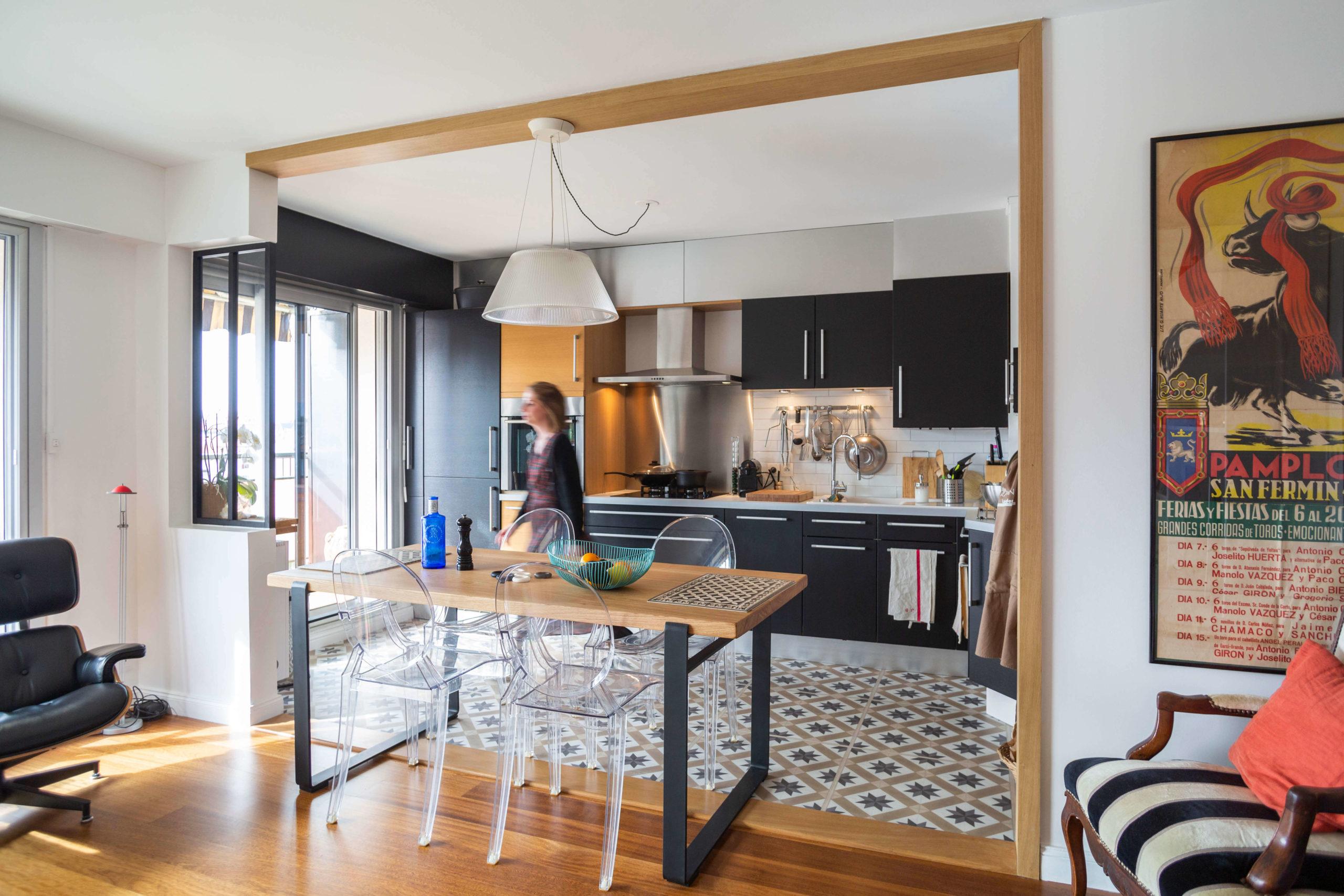 atelier-plurielles-architectures-reamenagement-appartement-biarritz-séjour