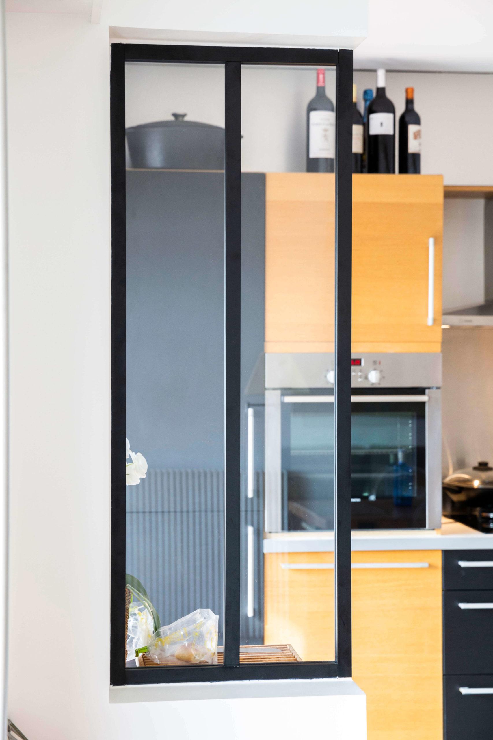atelier-plurielles-architectures-reamenagement-appartement-biarritz-verrière